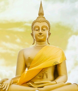 Lord Buddha Baby Names | 36 Names Available - NamesLook