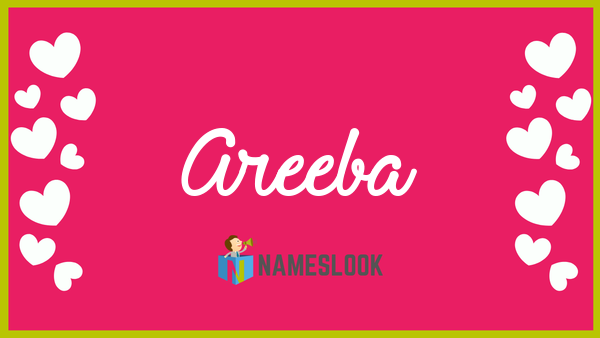 Ayesha Name Meaning In Urdu And Lucky Number The Mercedes Benz