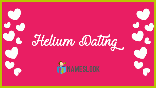 dating site web-sites