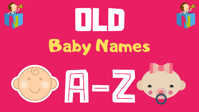 Old-norse Baby Names   100+ Names Available - NamesLook