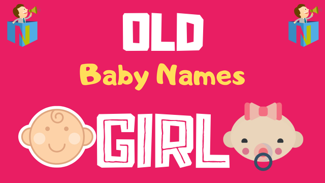 Old-norse Baby Girl Names | 22 Names Available - NamesLook