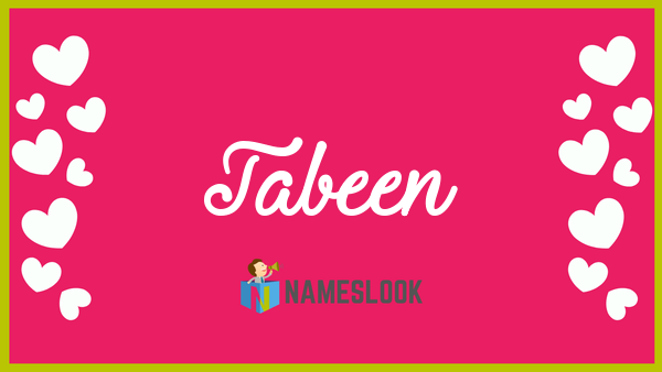 Tabeen