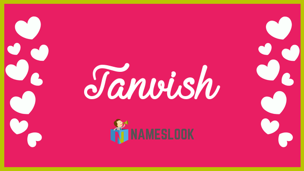 Tanvish